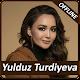 Yulduz Turdiyeva qo'shiqlari for PC-Windows 7,8,10 and Mac