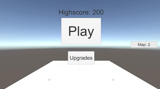 Télécharger Gratuit Stupid Zombies Survival apk mod screenshots 3