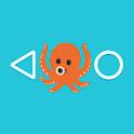 Emoji NavBar