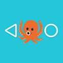 Emoji Color NavBar
