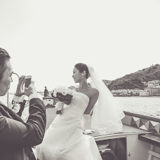 Wedding photographer Romina Costantino (costantino). Photo of 11.07.2017
