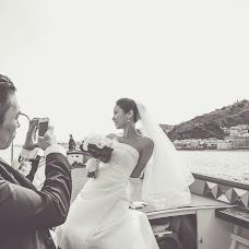 Fotografo di matrimoni Romina Costantino (costantino). Foto del 11.07.2017