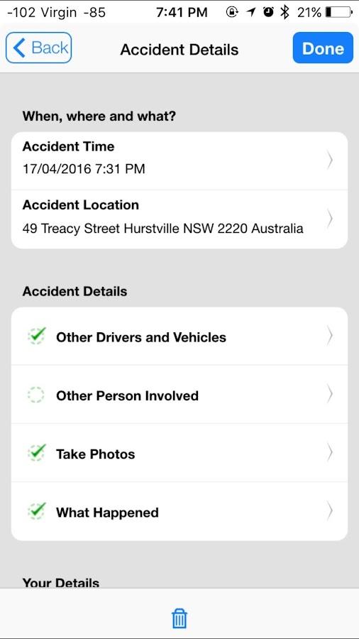 Tokio Marine Australia Android Apps On Google Play