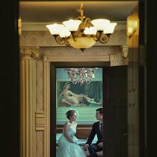 Wedding photographer Katya Kondrashova (pacemacer). Photo of 04.02.2013
