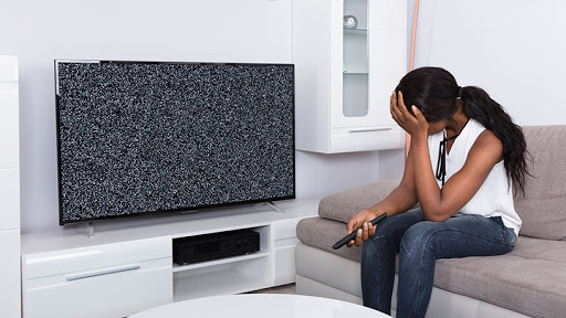 There is still no end to SA's fraught path to digital TV.