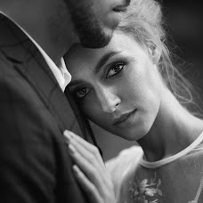 Wedding photographer Aleksandr Zhosan (AlexZhosan). Photo of 09.08.2018