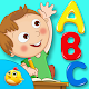 Toddler ABC Jigsaw For Kids v1.0.0