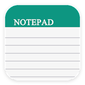 Simple Notepad (Donation PKG)