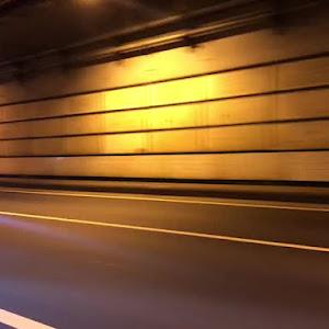 930ターボ  のカスタム事例画像 トヨタさんの2019年11月06日22:59の投稿