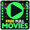 Free Full Movies by RMA Apps APK