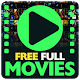 Free Full Movies by RMA Apps