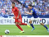 Le Bayern sanctionneun de ses joueurs au cœur d'une polémique