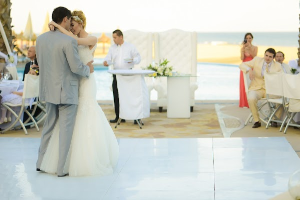 Fotógrafo de bodas Carlos Montaner (carlosdigital). Foto del 28.03.2017