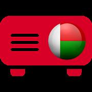Madagascar Radio Online
