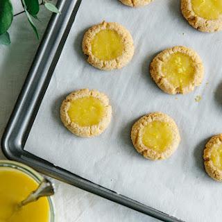 Lemon Curd Gluten Free Recipes.