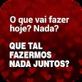 Recados De Amor icon