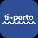 Ti Porto
