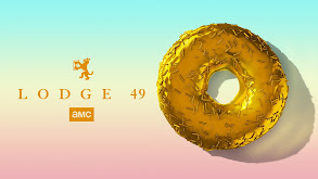 Lodge 49 thumbnail