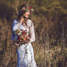 Wedding photographer Paweł Mucha (ZakatekWspomnien). Photo of 12.11.2016