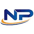 Needpay