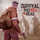 Overkill the Dead: Survival 1.1.8mod