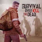 Overkill the Dead: Survival 1.1.8 (Free Shopping)