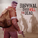 Overkill the Dead: Survival - Androidアプリ