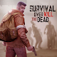 Overkill the Dead: Survival Download on Windows