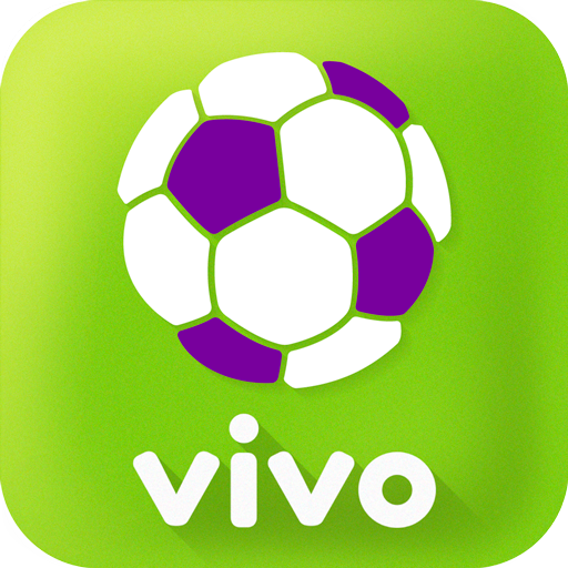 Baixar Vivo Futebol para Android
