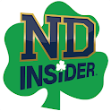 Notre Dame Insider icon
