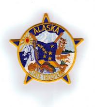 Photo: Alaska State Troopers