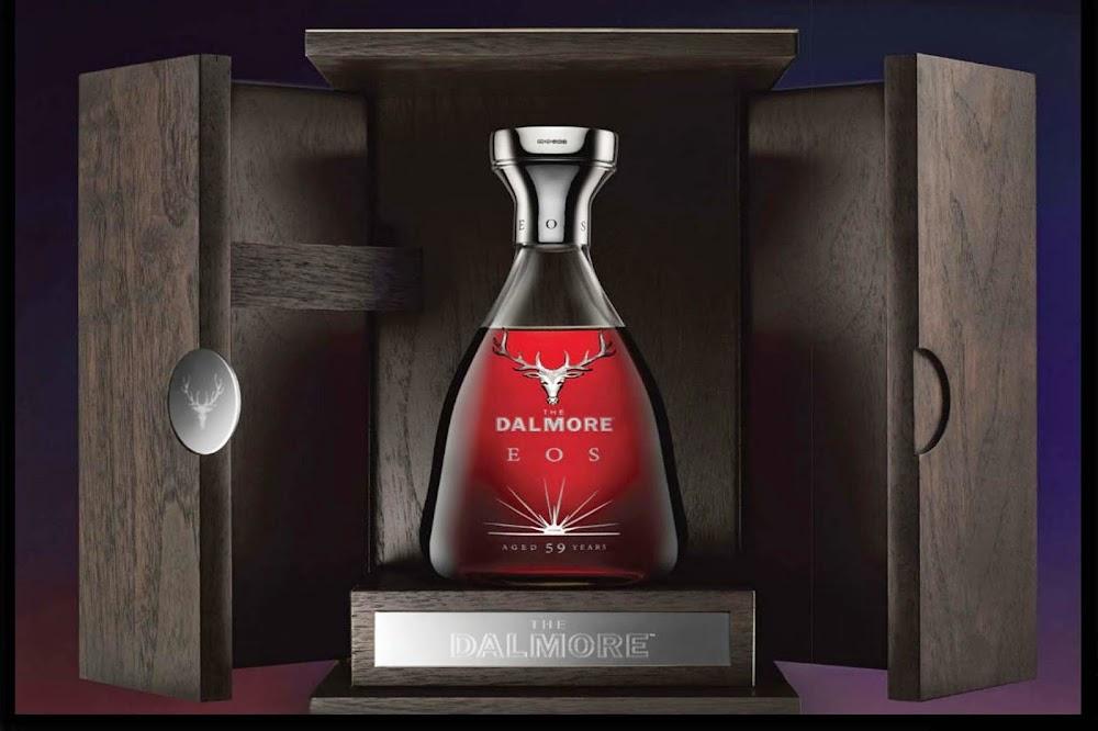most-expensive-alcohol-liquors-Dalmore_64_Trinitas_Single_Malt_Whisky