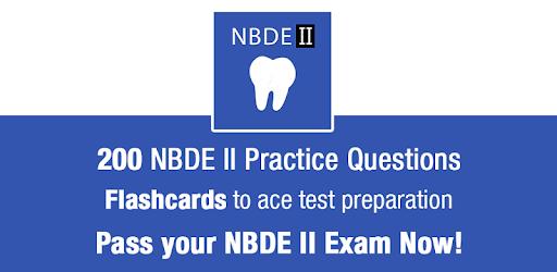 Dental Board Exam Prep 2019: NBDE Part 2 - Apps on Google Play