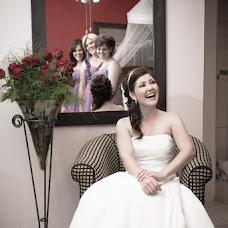 Wedding photographer Riaan Roux (RiaanRoux). Photo of 30.09.2016