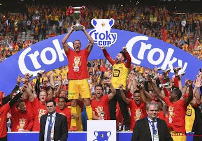 """""""Alle kans gekregen om onze standpunten te verduidelijken"""": UEFA ontving KV Mechelen in matchfixingdossier, gevolgen voor Gent en Antwerp"""