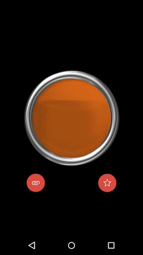 玩棋類遊戲App|チョコレートシミュレータを飲みます免費|APP試玩