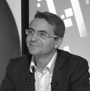 Yohan Stern