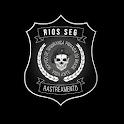 RIOS SEG RASTREAMENTO icon