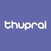 Thuprai