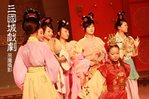 china__f15