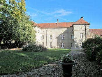 château à Vesoul (70)