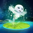 Magic Hop icon