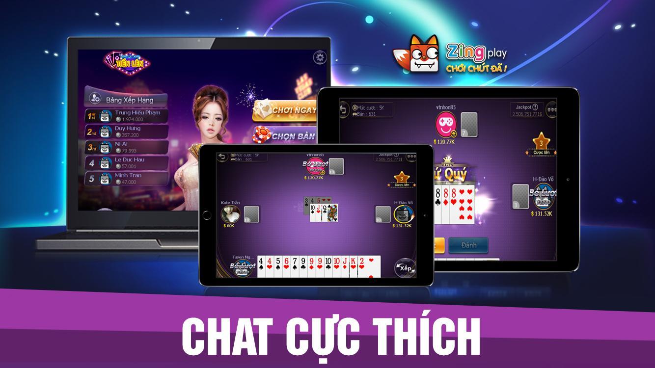 Trò chơi đánh bạc trực tuyến và máy đánh bạc trực tuyến của Nga
