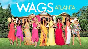 WAGS Atlanta thumbnail