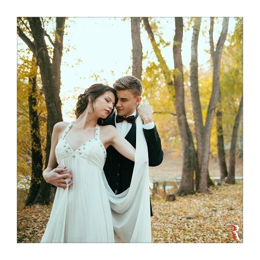Свадебный фотограф Руслан Рахметов (ruslanaugust). Фотография от 27.10.2014
