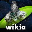 Fandom: Dark Souls icon
