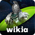 Wikia: Dark Souls icon