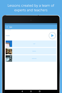 busuu: Fast Language Learning Screenshot 14