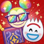 Disney Emoji Blitz 32.1.0