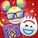 Disney Emoji Blitz - Androidアプリ